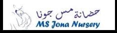 Ms Jona